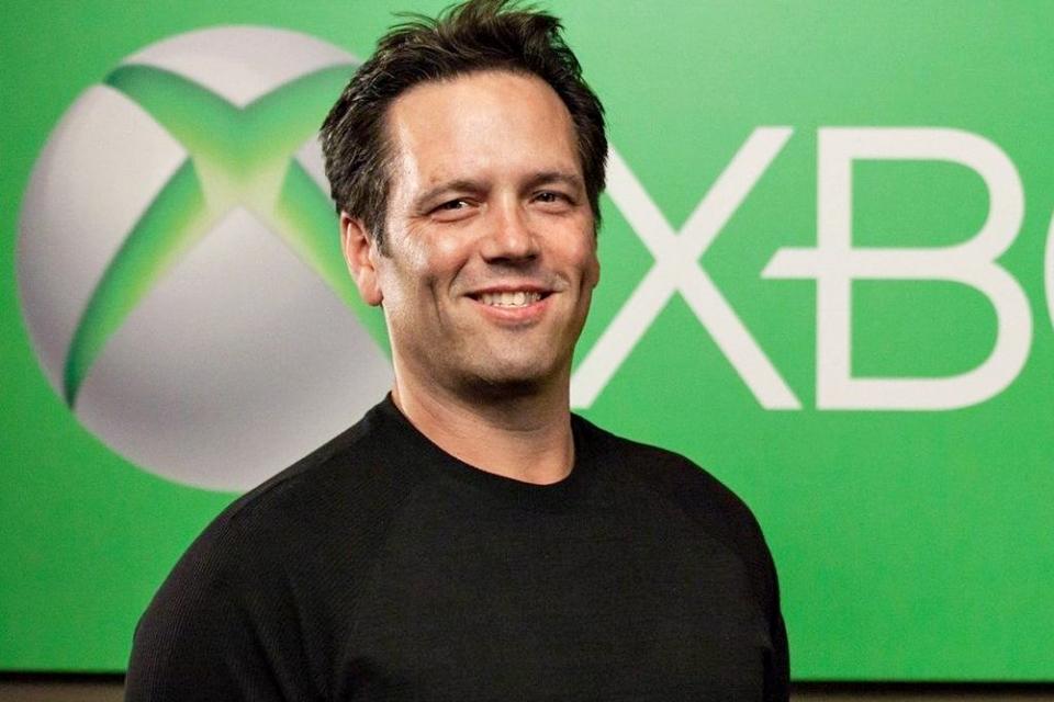 """Imagem de Chefão do Xbox promete responder streaming Google Stadia """"à altura"""" na E3 no tecmundo"""