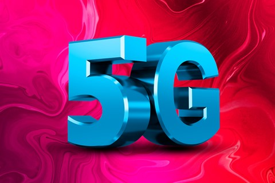 Imagem de Entenda: por que o 5G é tão revolucionário? no tecmundo
