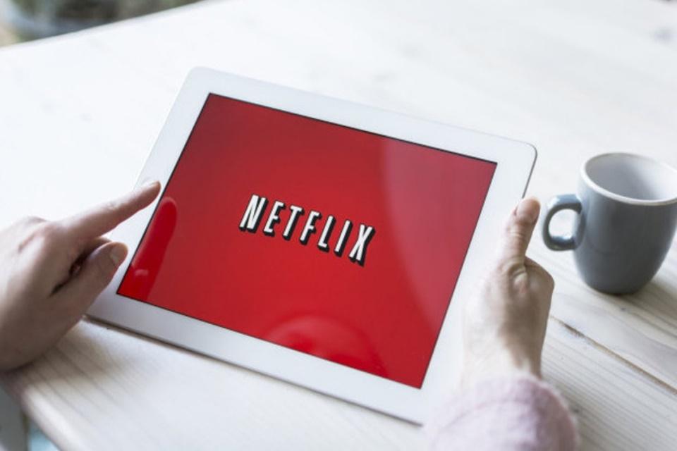 Imagem de Agenda Netflix: 14 séries e filmes estreiam esta semana no streaming no tecmundo