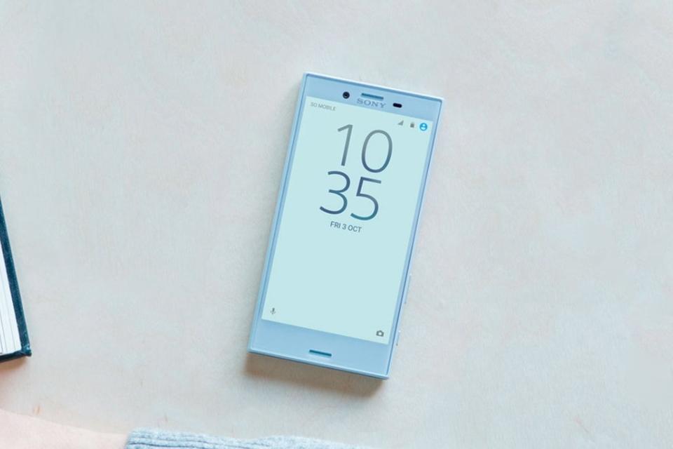 Imagem de Sony Mobile dá indícios de que pode deixar o Brasil no tecmundo