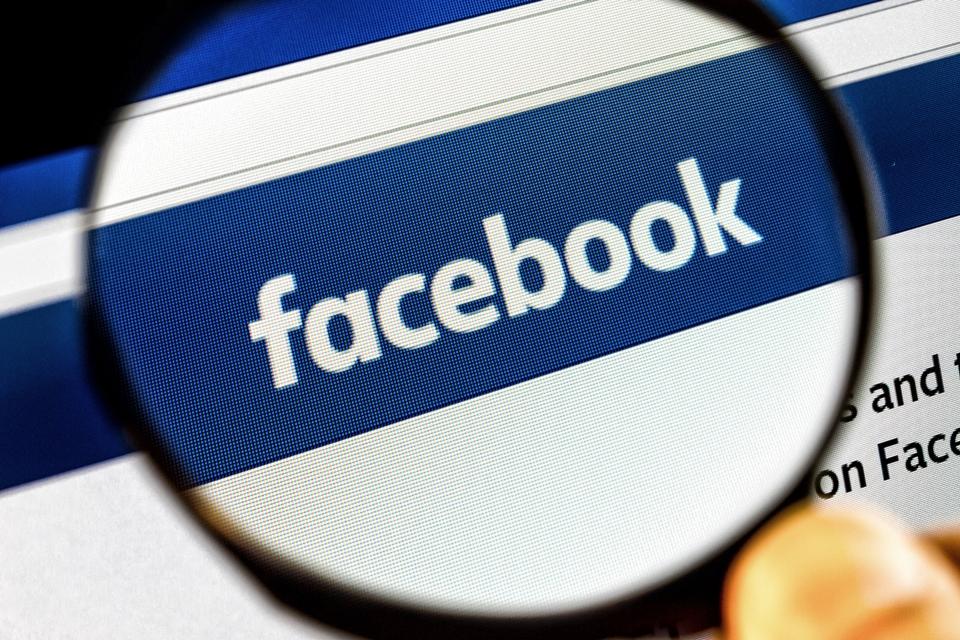 Imagem de Senhas de contas de Facebook e Instagram ficaram expostas a funcionários no tecmundo
