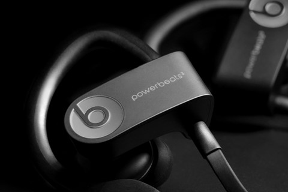 Imagem de Novos fones wireless da Beats virão sem cordão e terão chip dos AirPods 2 no tecmundo