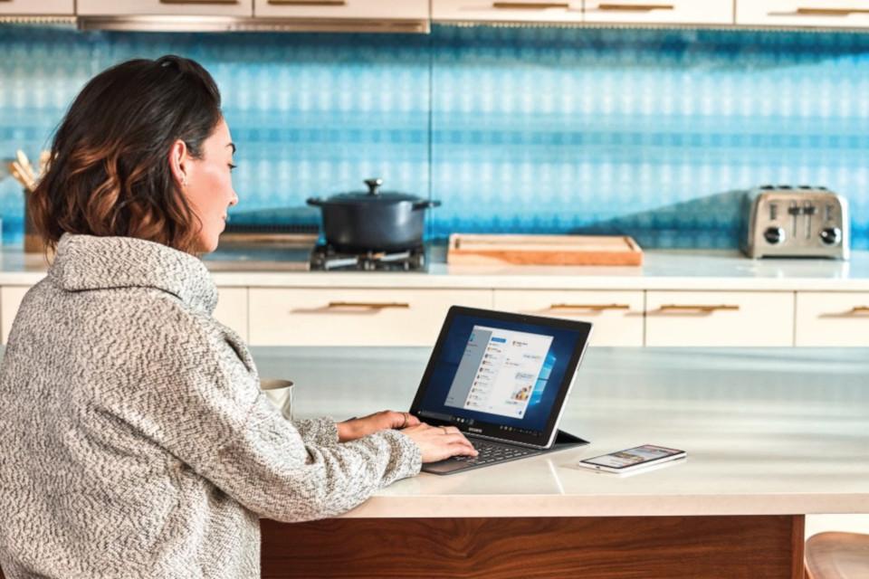 Imagem de Esta é a melhor forma de usar o Microsoft Office sem precisar de assinatura no tecmundo