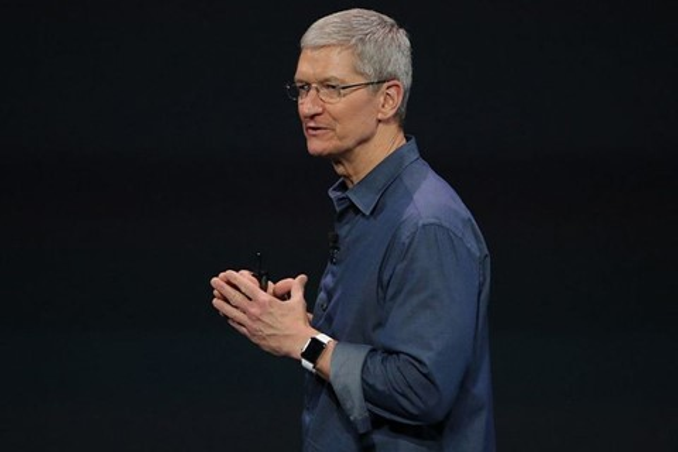 Imagem de Biografia de Tim Cook vai desvendar ascensão e polêmicas do CEO da Apple no tecmundo