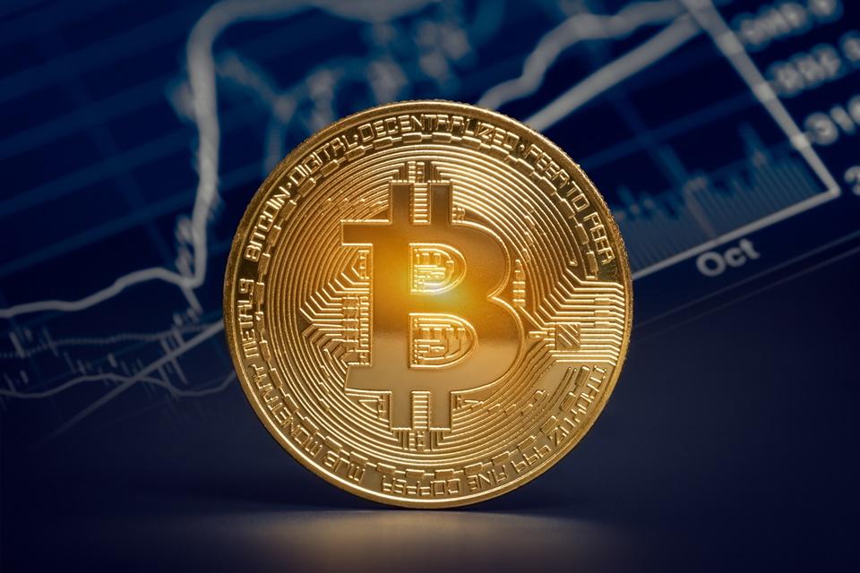 Imagem de Bitcoin alcança marca de 400 milhões de transações efetivadas no mundo todo no tecmundo