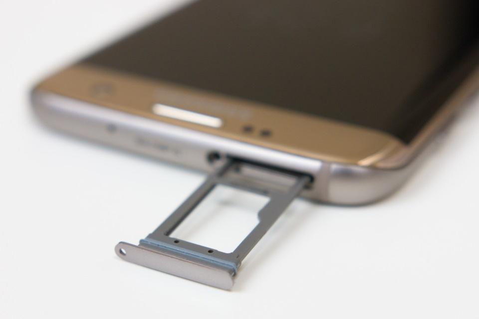 Imagem de Android poderia desviar ligações entre chips em celulares dual-SIM no tecmundo