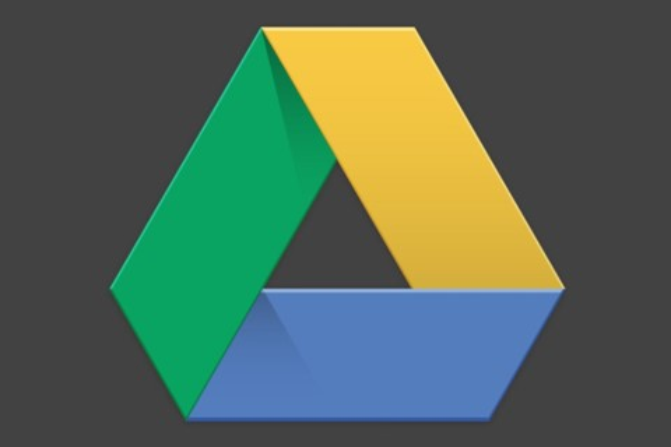 Imagem de Google Drive também terá modo noturno em app para Android no tecmundo