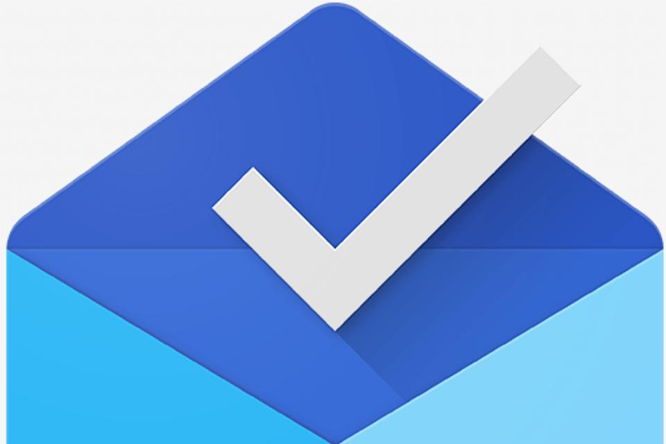Imagem de Saudades do Inbox? Use o Gmail com outro visual nessa extensão para Chrome no tecmundo