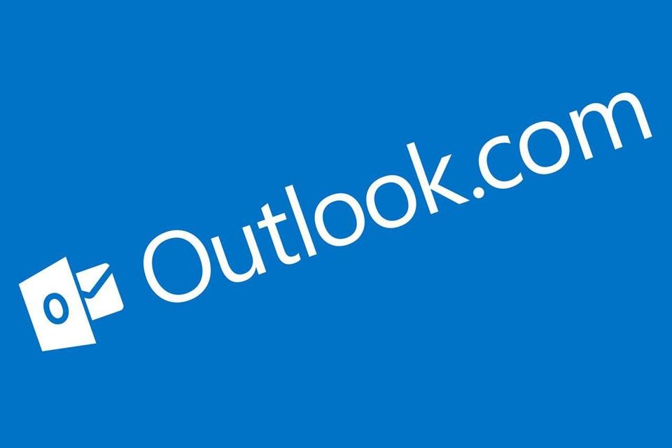 Imagem de Microsoft revela que contas do Outlook.com foram acessadas por hackers no tecmundo