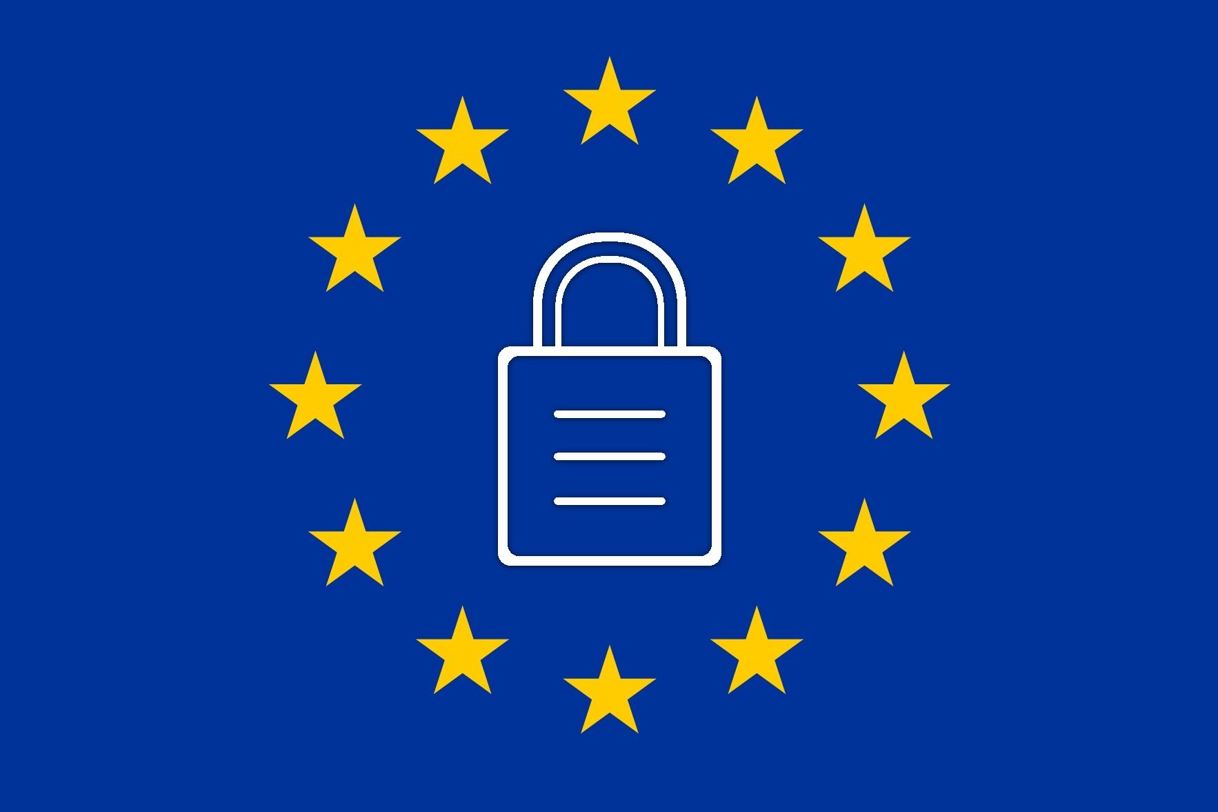 Imagem de Países da União Europeia aprovam nova e polêmica lei de direitos autorais no tecmundo