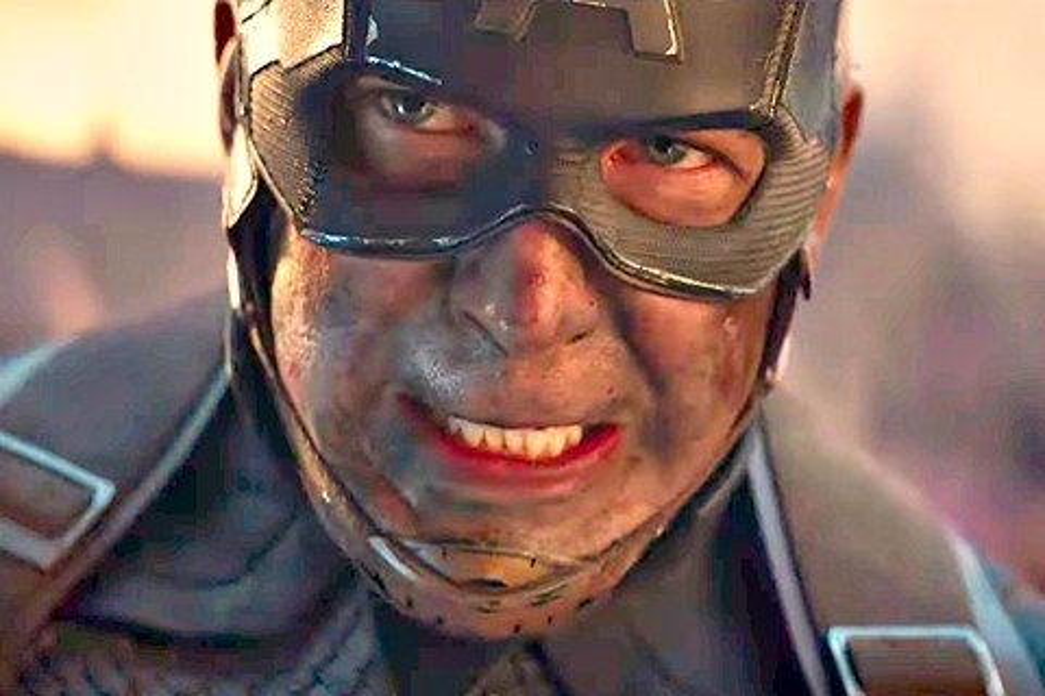 """Imagem de Como evitar os spoiler de """"Vingadores: Utimato""""? Proteja-se com essas dicas no tecmundo"""
