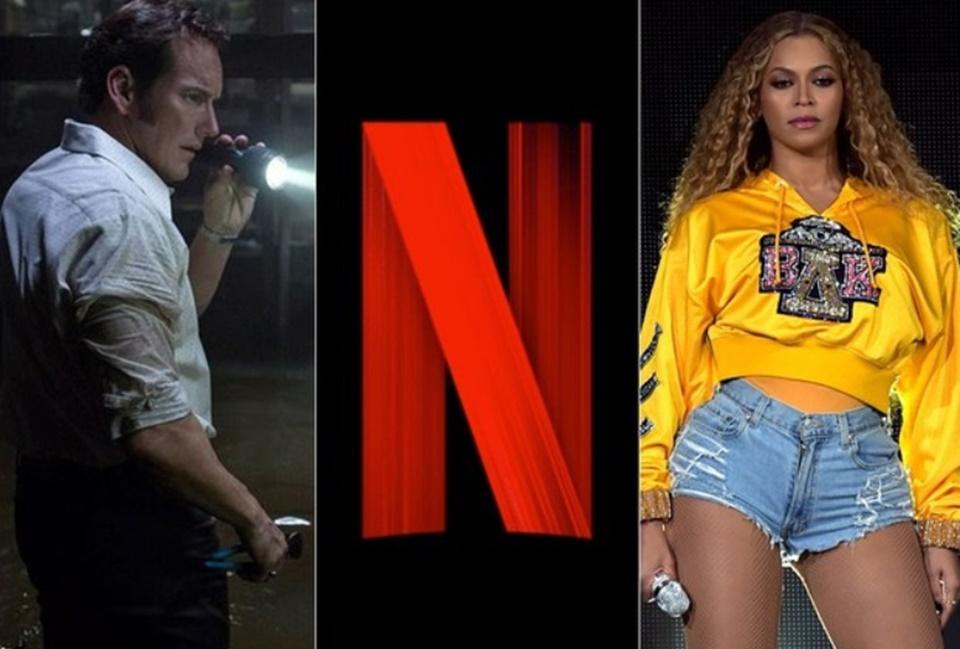 Imagem de Agenda Netflix: 19 séries e filmes estreiam esta semana no streaming no tecmundo