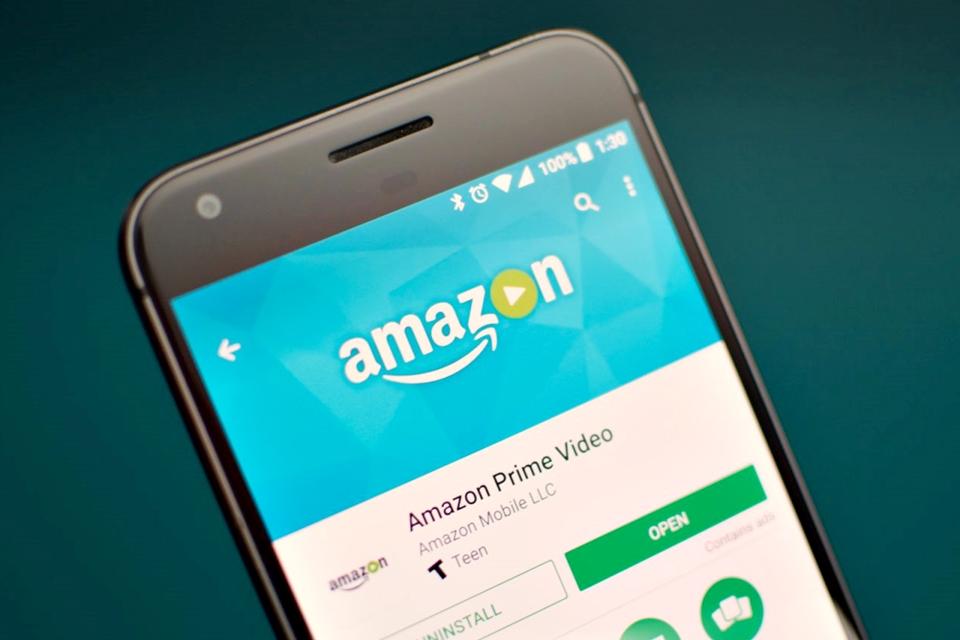 Imagem de Aleluia! Google e Amazon fazem as pazes e agora trocam apps de streaming no tecmundo
