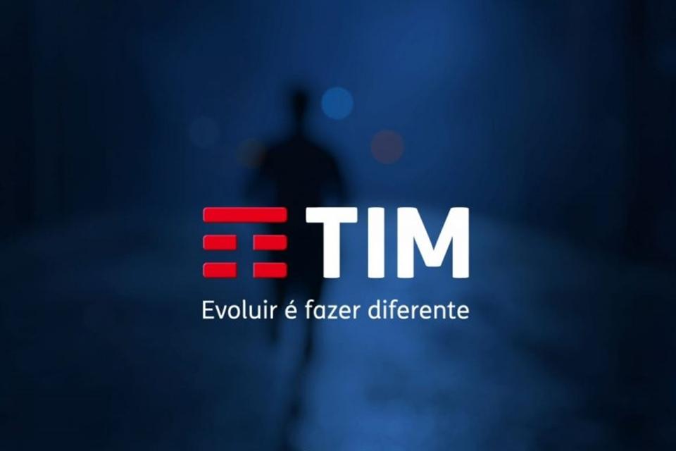 Imagem de TIM recebe prêmio de acessibilidade em telecomunicações para deficientes no tecmundo