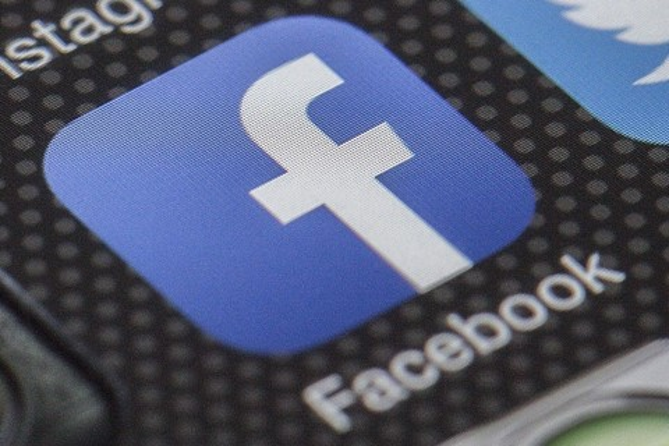 Imagem de Homem é multado em R$ 5,7 mil por ofender nordestinos no Facebook no tecmundo