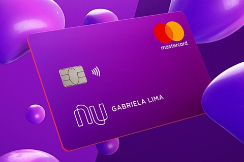 Imagem de Nubank faz Cade processar grandes bancos por concorrência desleal no tecmundo