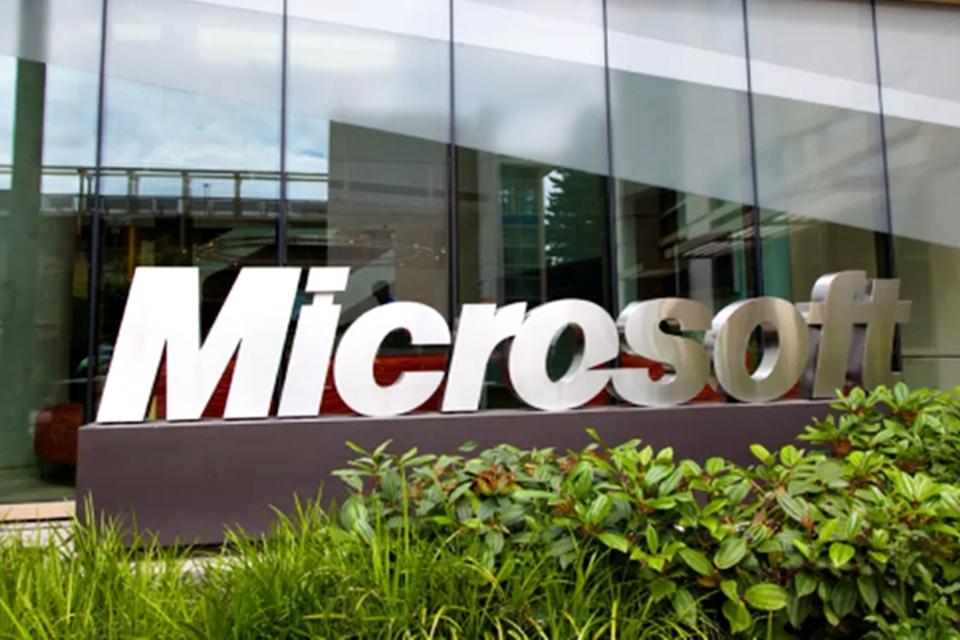 Imagem de Microsoft entra para o seleto clube das gigantes de US$ 1 trilhão no tecmundo