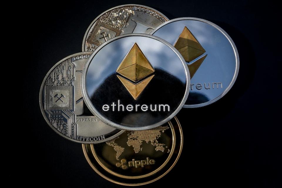 Imagem de Hacker já acumula mais de US$ 6,1 milhões em Ethereum roubado no tecmundo