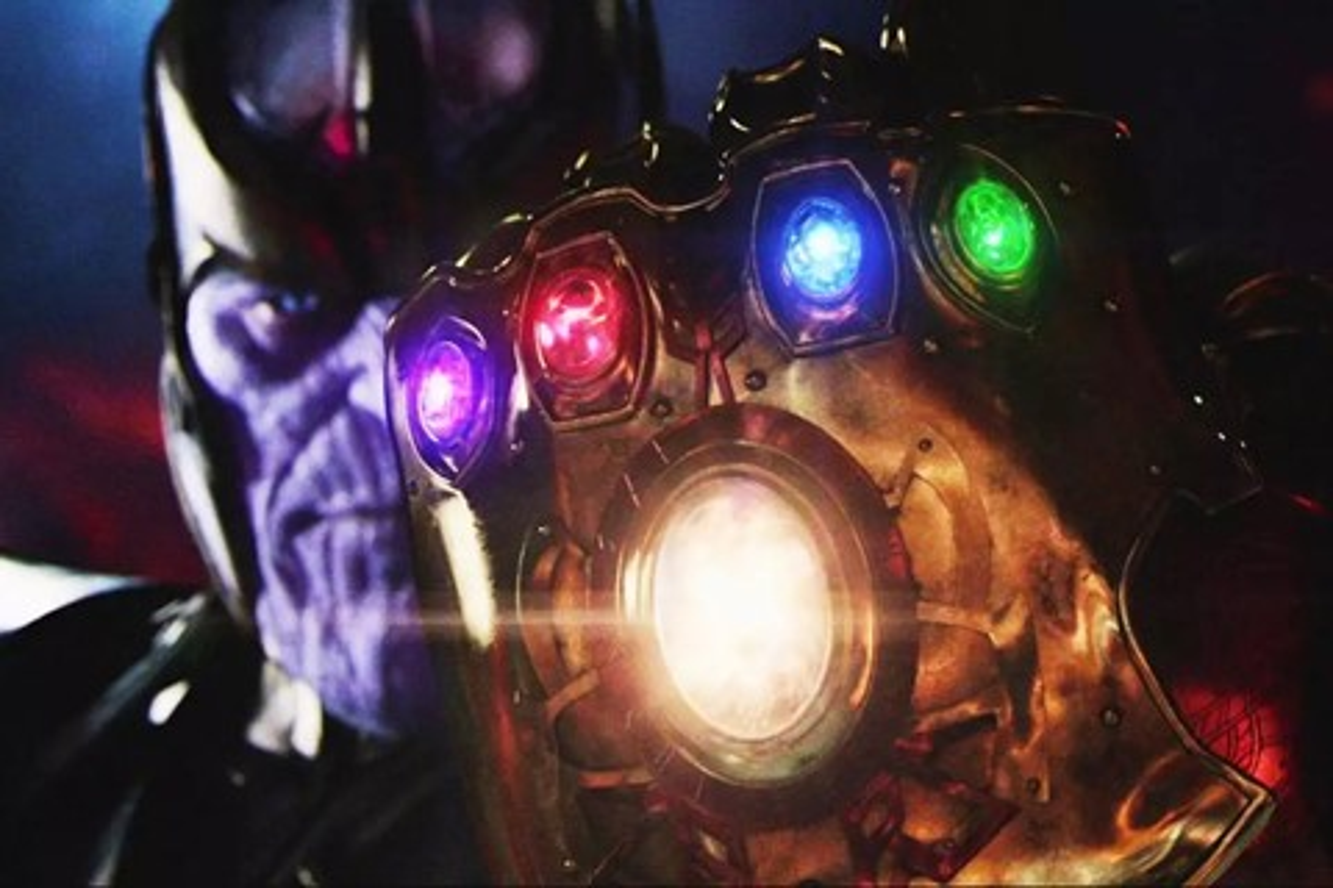 "Imagem de Google esconde easter egg de ""Vingadores: Ultimato"" no tecmundo"