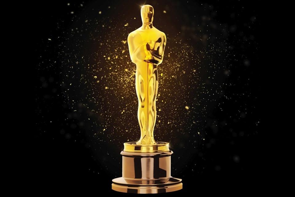 Imagem de Oscar: Academia mantém regra de elegibilidade que favorece Netflix no tecmundo