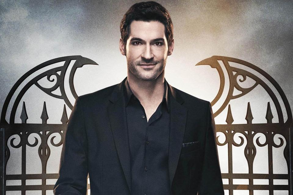 Imagem de Maio na Netflix: novas temporadas de Lucifer, O Mecanismo e mais estreias no tecmundo