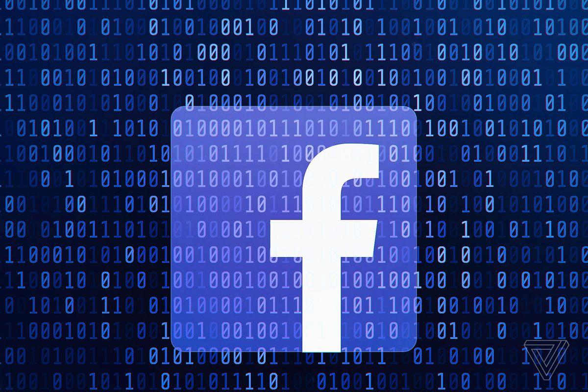 Facebook criptomoeda