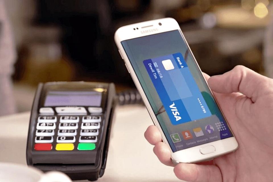 Imagem de Samsung Pay agora pode ser usado com qualquer cartão da Sicredi no tecmundo