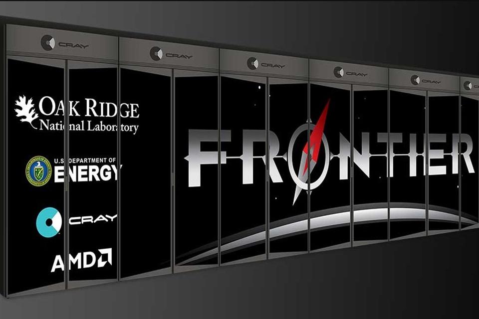 Imagem de Supercomputador mais poderoso do mundo chega em 2021 com tecnologia AMD no tecmundo