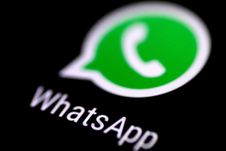 Imagem de WhatsApp avisa que não vai mais rodar no Windows Phone e Android/iOS velhos no tecmundo