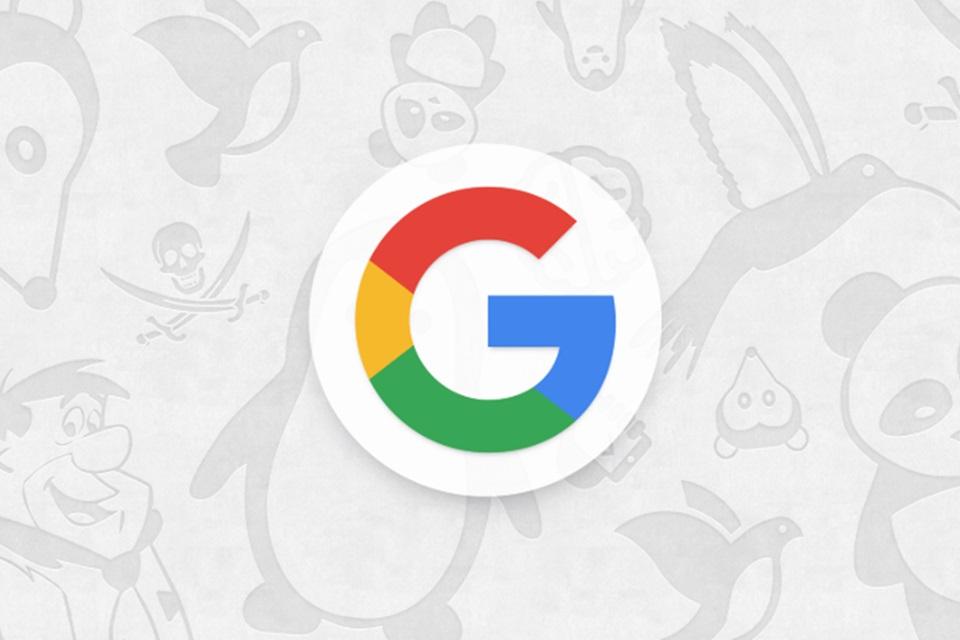 Imagem de Google passa a listar podcasts em resultados de buscas no tecmundo