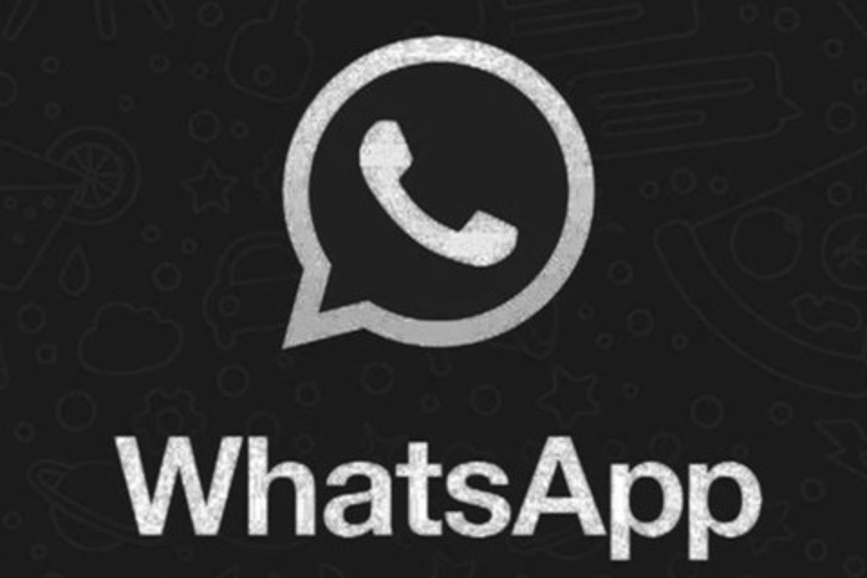 Imagem de Modo noturno do WhatsApp é atualizado e está quase pronto para ser lançado no tecmundo