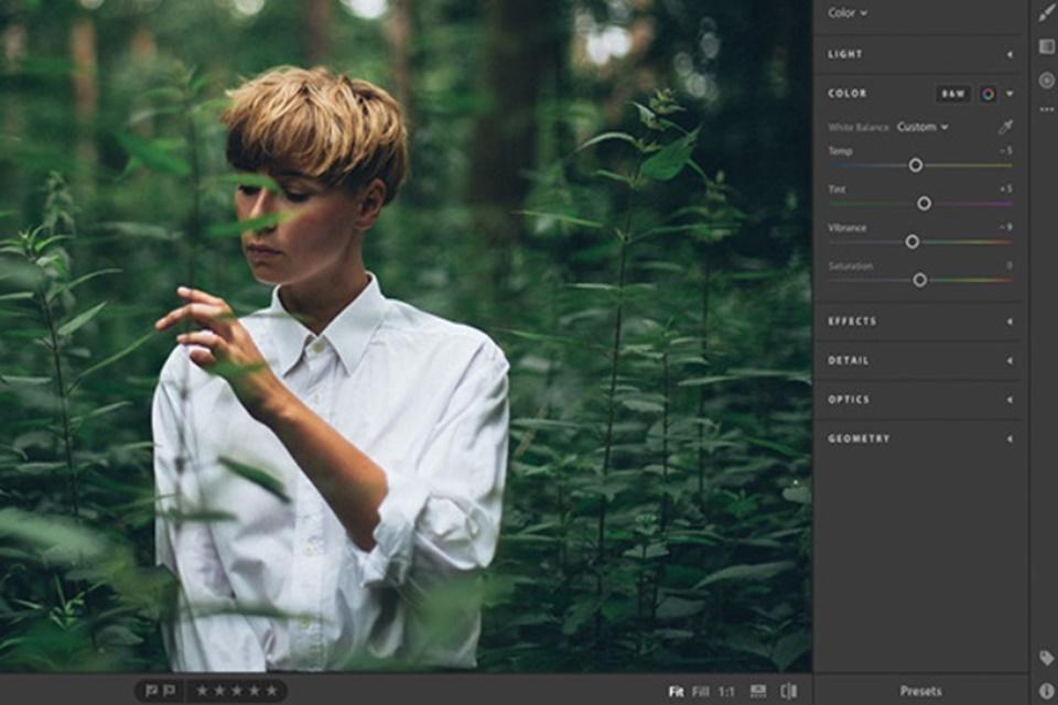 Imagem de Adobe avisa: quem usa versões antigas do Creative Cloud pode ser processado no tecmundo