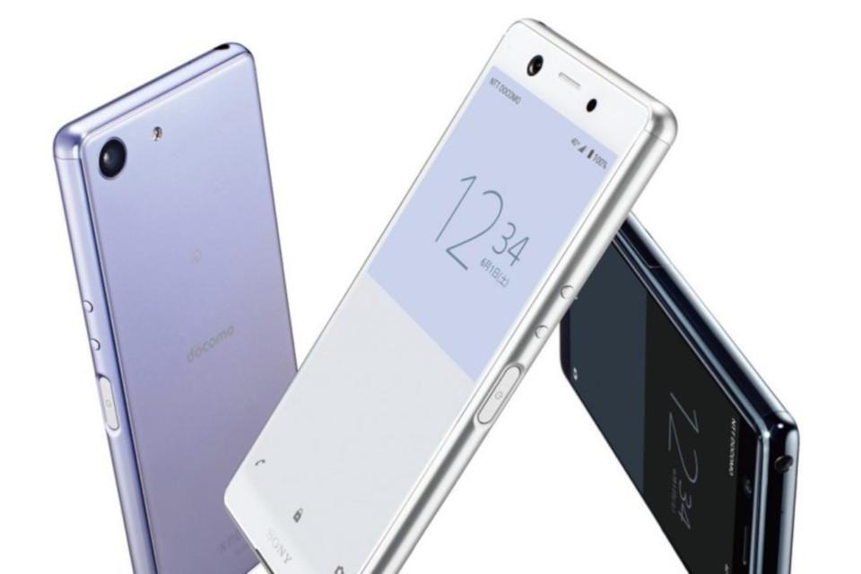 Imagem de Sony lança compacto Xperia Ace e não desiste do mercado mobile no tecmundo