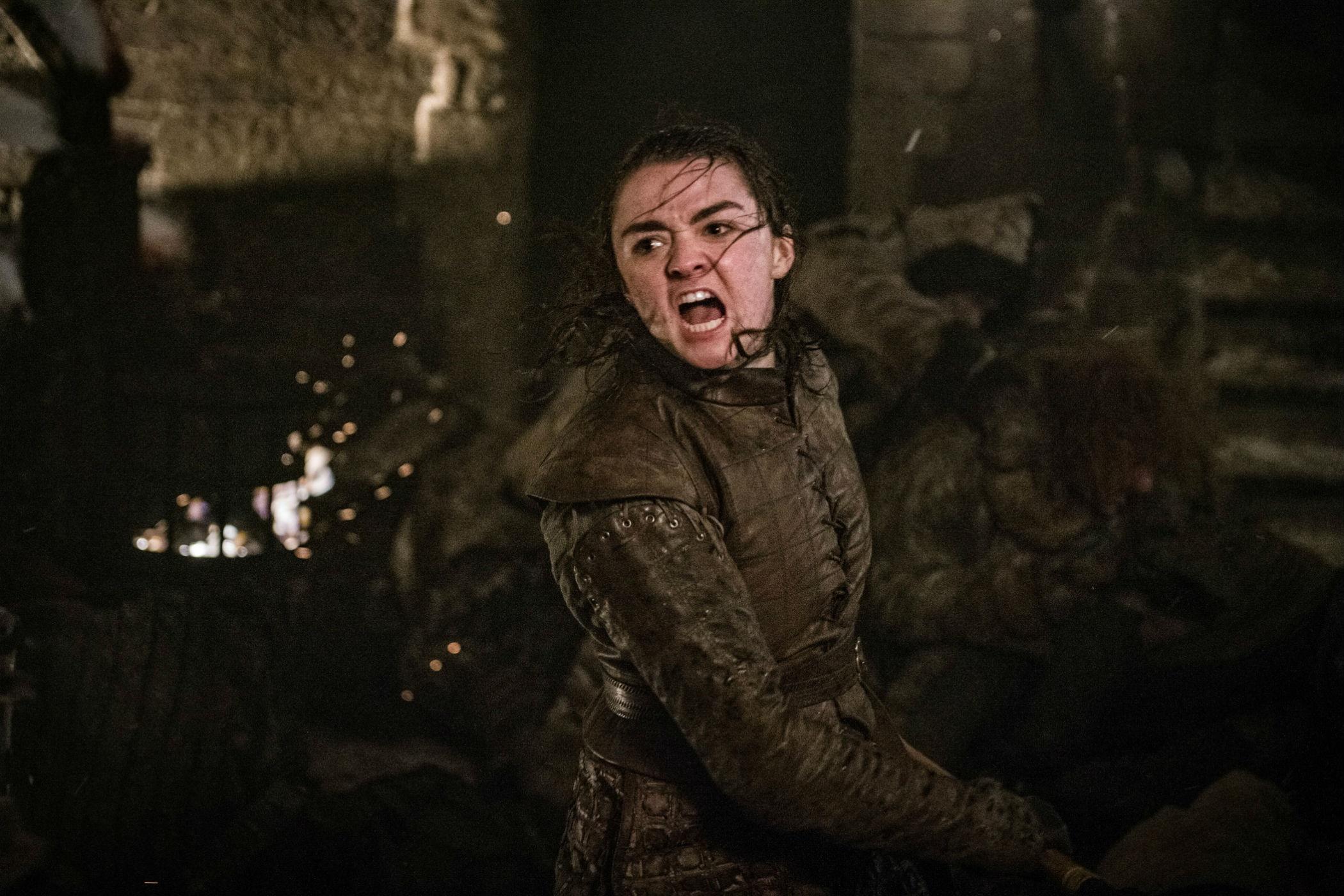 Imagem de Spoilers: o que vai acontecer no episódio final de Game of Thrones? no tecmundo