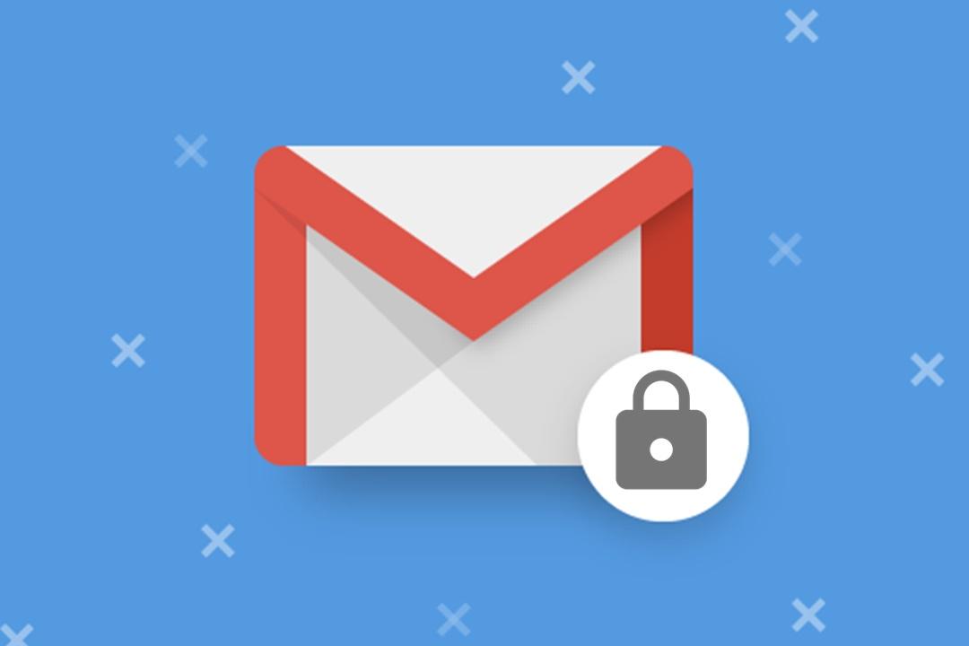 Imagem de Google tem uma lista de tudo o que você comprou online graças ao Gmail no tecmundo