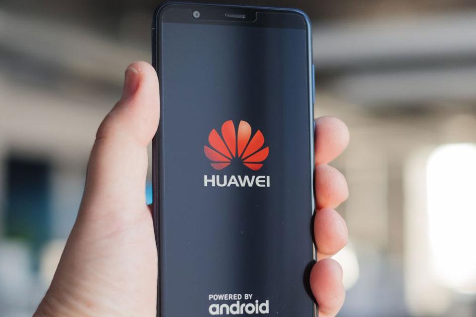 Imagem de Smartphones da Huawei não devem receber o Android Q no tecmundo