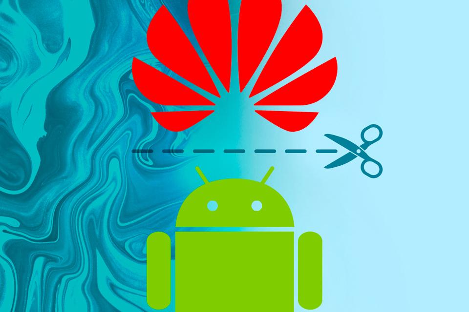 Imagem de Huawei fica sem Android e ZenFone 6 no Brasil – Hoje no TecMundo no tecmundo