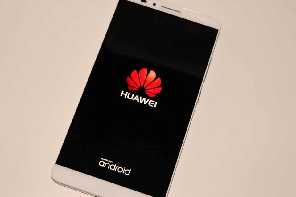 """Imagem de Huawei se prepara para abandonar o Android com sua própria """"Play Store"""" no tecmundo"""