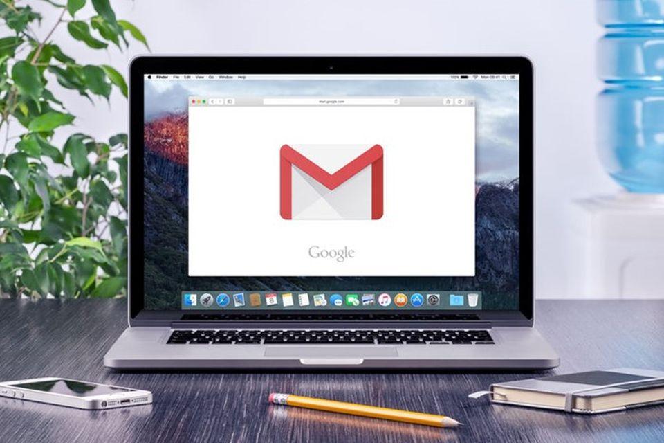 Imagem de Gmail assusta usuários com notificação falsa de novo aparelho conectado no tecmundo