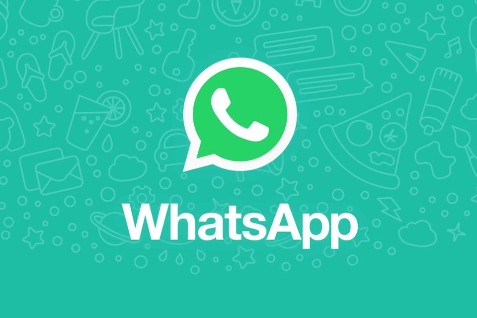 Imagem de WhatsApp cria novo alerta para proteger melhor sua conta no tecmundo