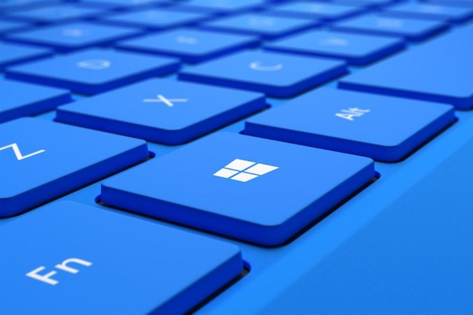 Imagem de Cuidado: bug no Windows 10 impede inicialização do PC após restauração no tecmundo