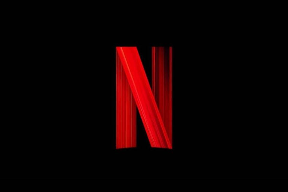 Imagem de Bateria acabando rápido? App da Netflix pode ser a causa, revela pesquisa no tecmundo