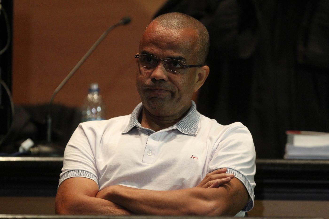 Imagem de Da prisão, Fernandinho Beira-Mar quer lançar seu próprio ecommerce no tecmundo