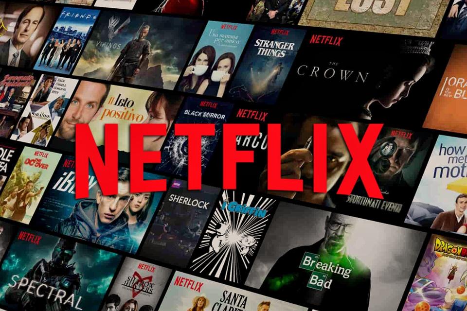 Imagem de Agenda Netflix: 14 filmes e séries que estreiam esta semana no streaming no tecmundo
