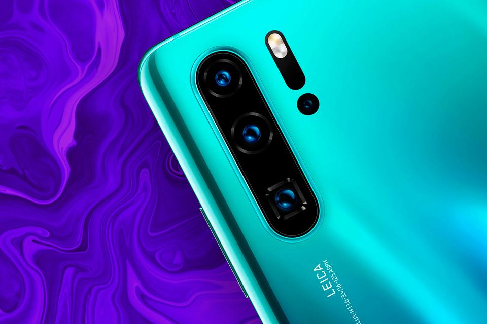 Imagem de Huawei P30 Pro: tudo o que você consegue fazer com a câmera desse celular no tecmundo