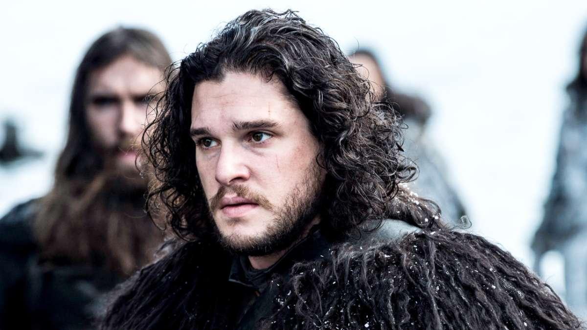 Imagem de Jon Snow pede desculpas pela 8ª temporada de GoT em deepfake no tecmundo