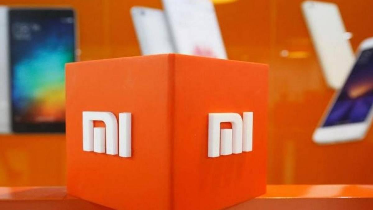Imagem de Xiaomi pode ser punida pela Anatel por vender celular sem homologação no tecmundo