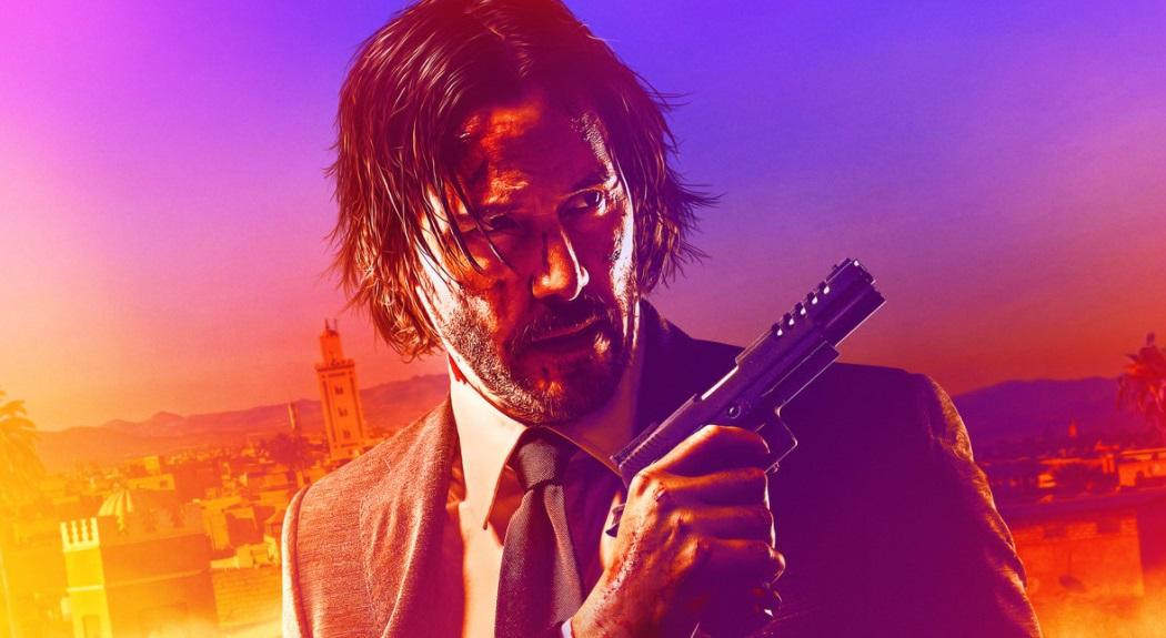 Imagem de Keanu Reeves: confira os 6 melhores filmes que o ator participou no tecmundo