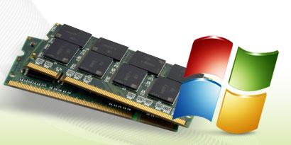 Imagem de Por que o Windows 32 bits não consegue utilizar 4 GB de memória RAM? no site TecMundo