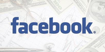 Imagem de Como o Facebook ganha dinheiro? no site TecMundo